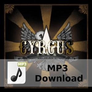 bsb-download